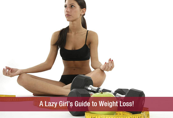 Safe weight to lose per week