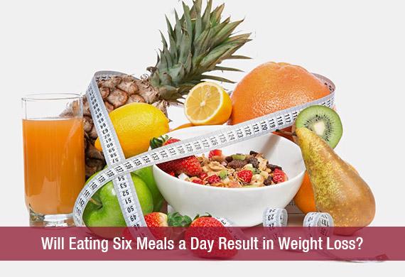 1 week fruit diet weight loss photo 9
