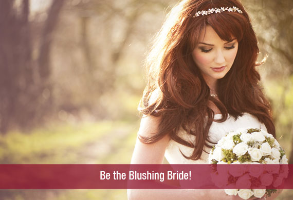 The Beautiful Bride Alternatives 13