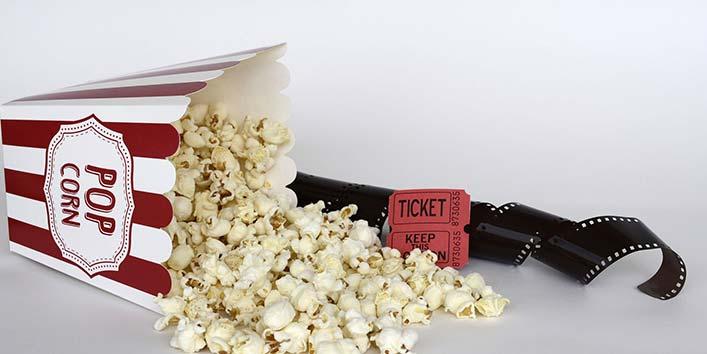 img_Movie-Tickets_2019_01