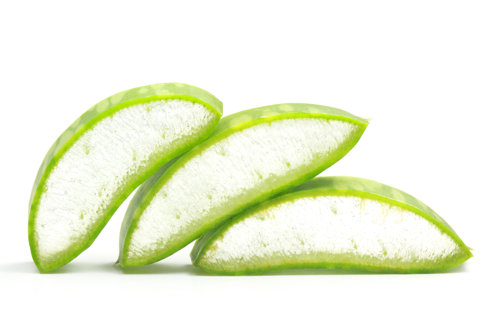 Aloe Vera uses and Benefits Click to Read]