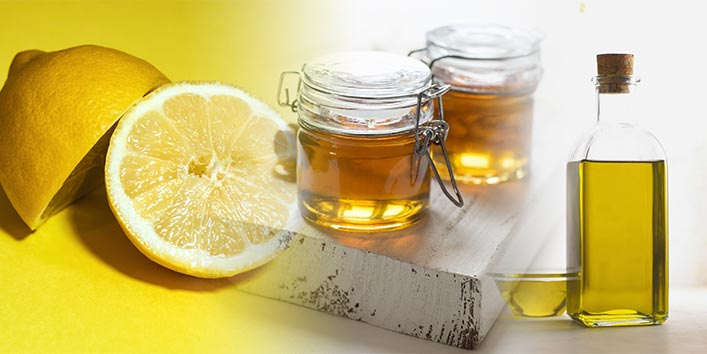 Natural Remedies to RemoveAcne