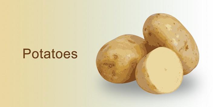 7-potatoes
