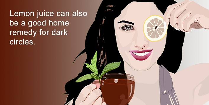 8-lemon-juice-can-also-be-a-good-home-remedy-for-dark-circles