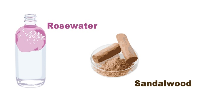 sandalwood-and-rosewater