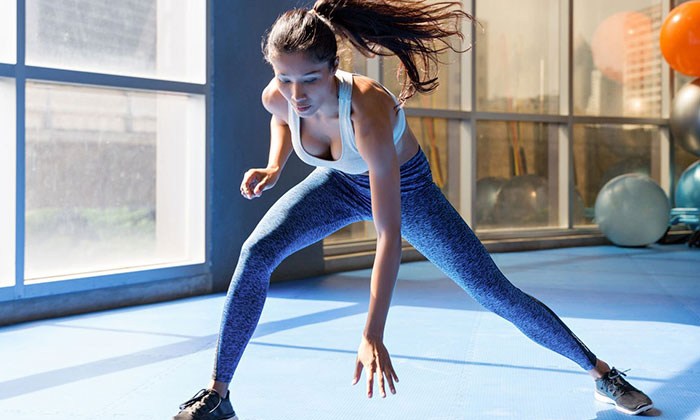 Ways-to-Increase-Breast-Size-Naturally-at-Home-Exercises