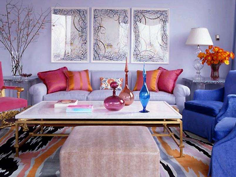 home decor tips decorate your home with all your heart