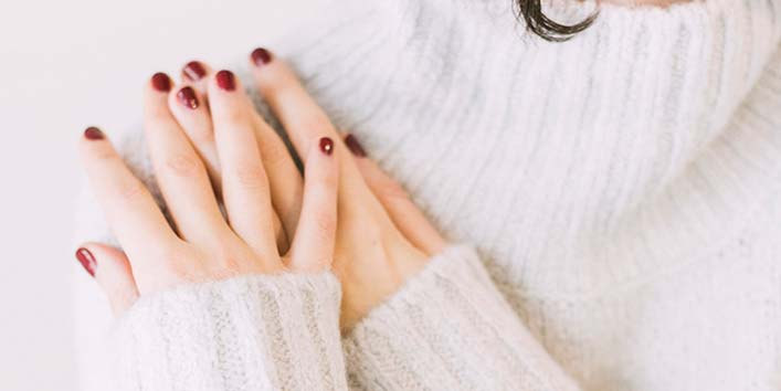 Problems Associated with Hands and Feet