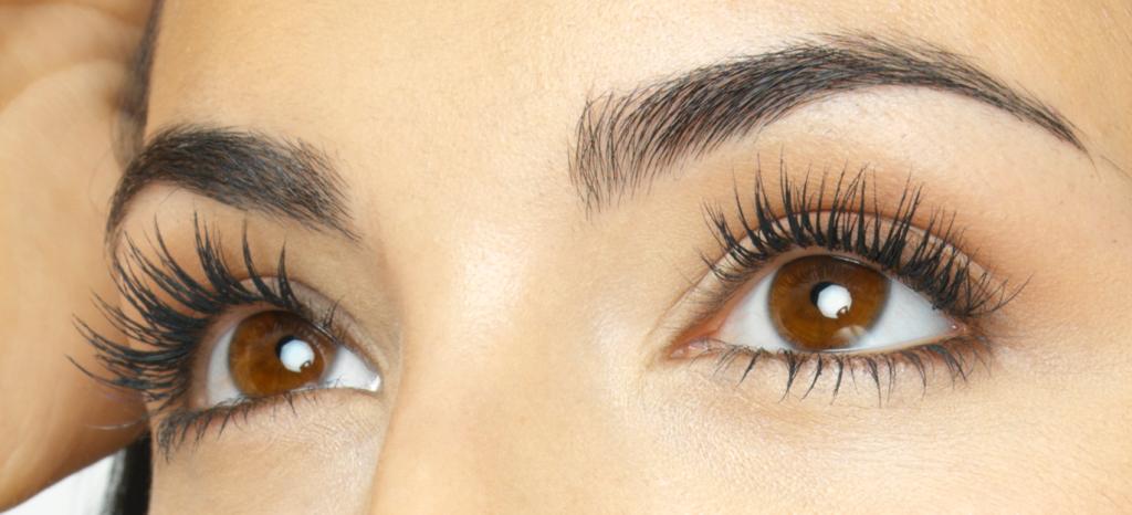 Prevent Eyelash loss(1)