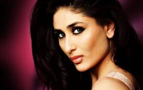 Kareena Kapoor Eye Makeup Tutorialkhoobsurati