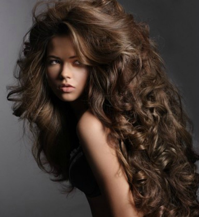 Types of perms you should try for a perfect makeover intended types of perms you should try for a perfect makeover intended for different types of perms for long hair with pictures intended for your own head right urmus Image collections