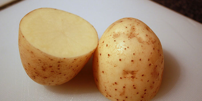 img_Use-of-Potatoes-on-the-Stretch-Marks_2019_01