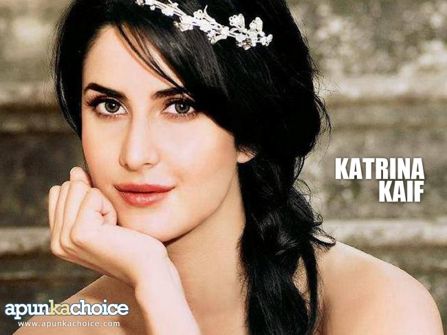 firang appeal of katrina kaif2