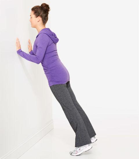 54ebb51842a07_-_wall-push-up-xl