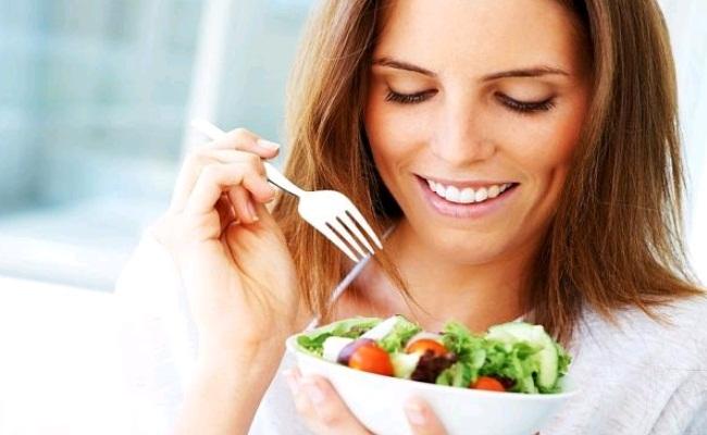 Consume-Low-Fat-Diet (1)