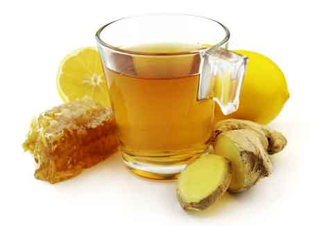 Stomach-Flu-Food