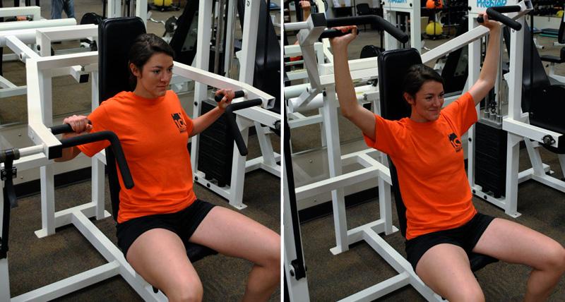 shoulder-press-lg