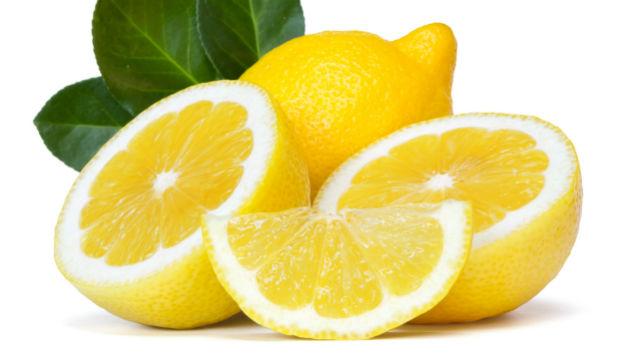 2014 01 25 lemon juice carousel