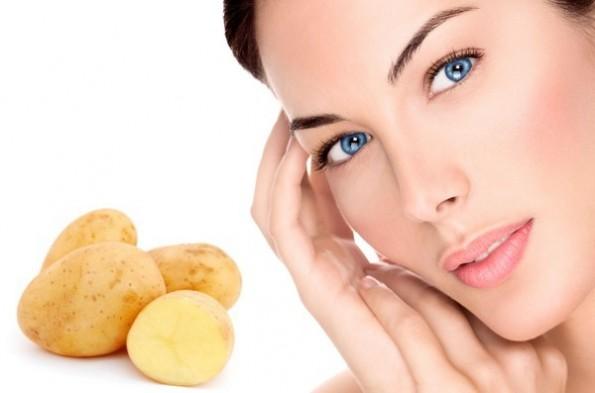 Potato-For-Normal-Skin-595x393