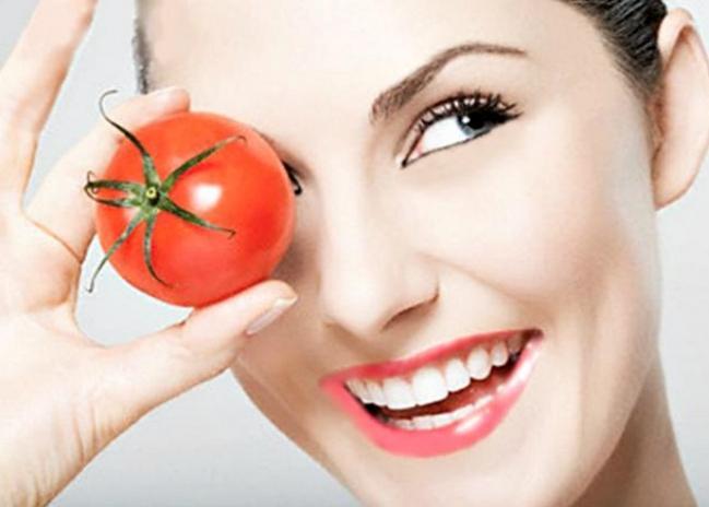 tomatoes-beauty-health-tips