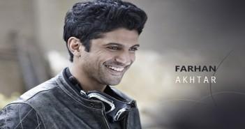 Rocking Farhan Akhtar
