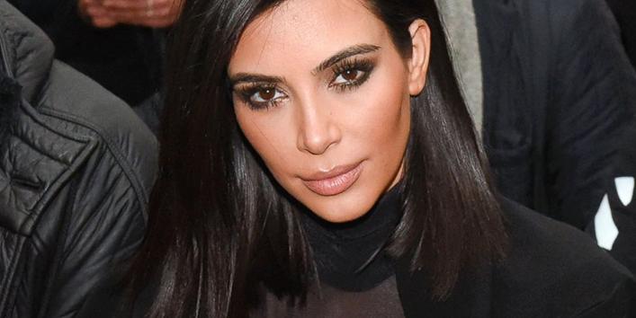 4.-Kim-Kardashian