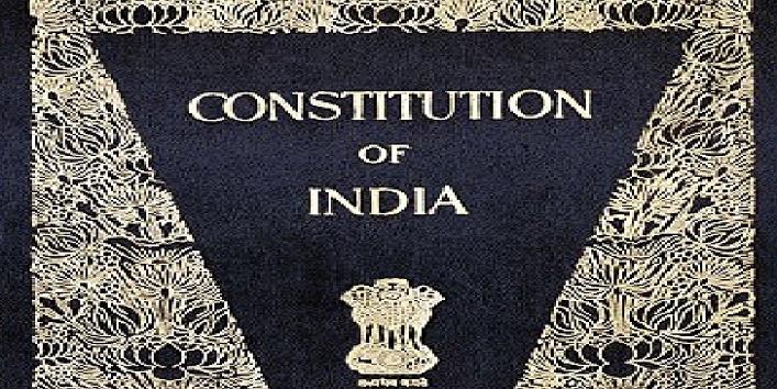 constitution-of-india-2003-1-728