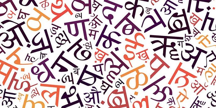 hindi_text_detail