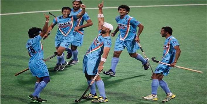 indiahockey