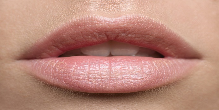 How To Make Your Own All Natural Lip Gloss