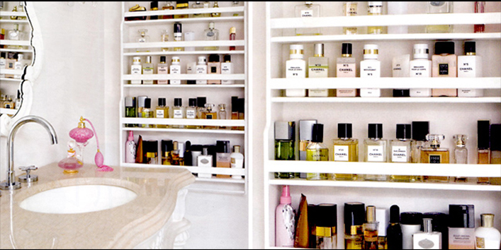 Spice-rack-for-perfumes