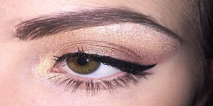 Tips To Make Your Eyes Look Bigger With Makeup4