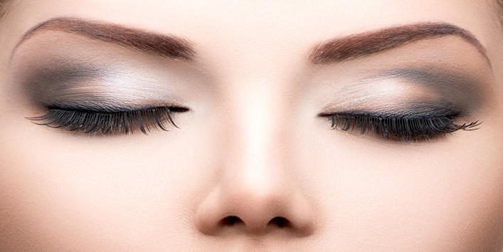 Tips To Make Your Eyes Look Bigger With Makeup5
