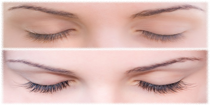Tips To Make Your Eyes Look Bigger With Makeup8