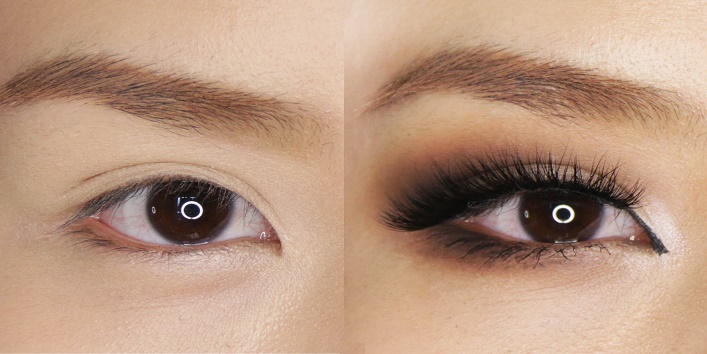 Tips To Make Your Eyes Look Bigger With Makeup9