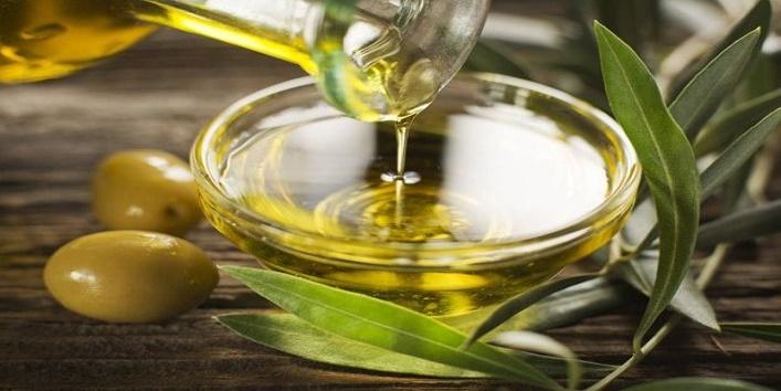 Best Body Oils for Dry Skin2