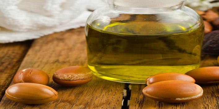 Best Body Oils for Dry Skin5