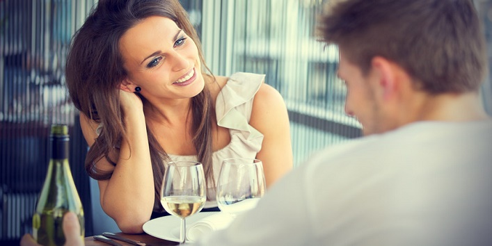 Lovingly Tempting Ways To Make Your Crush Fall In Love With You1