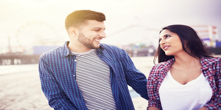 Lovingly Tempting Ways To Make Your Crush Fall In Love With You3