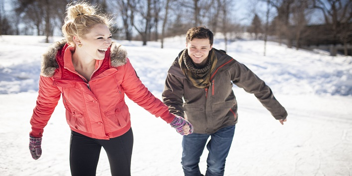 Lovingly Tempting Ways To Make Your Crush Fall In Love With You