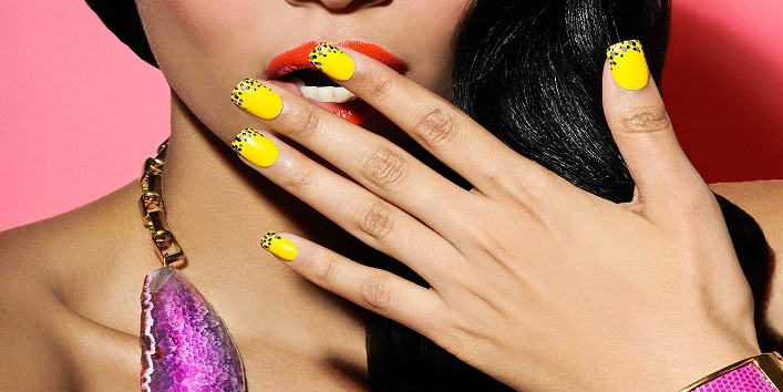 Nail Extension Facts1