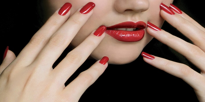Nail Extension Facts3