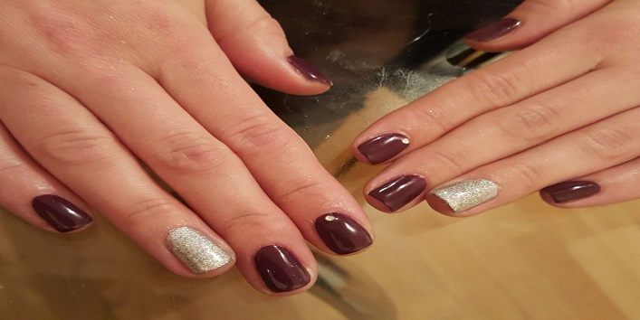 Nail Extension Facts5