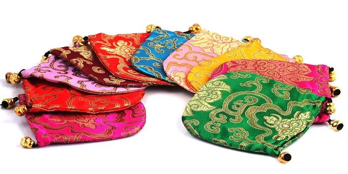 Things You Encounter In Any Baniya Wedding!8