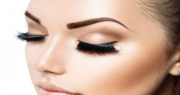 Things to Know Before Getting Your Eyebrow Done!