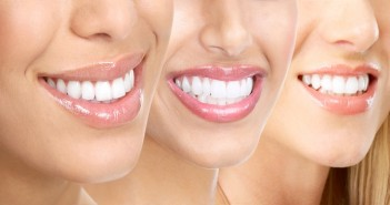 Ways You Are Damaging Your Teeth Unknowingly