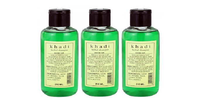 Hair Products for Oily Scalp3