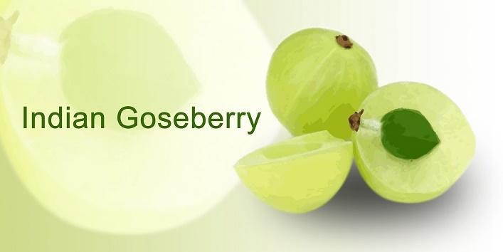 6-indian-gooseberry
