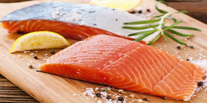 Calcium Rich Foods10