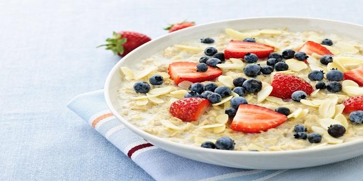 Calcium Rich Foods11